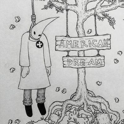 'American Dream' thumbnail