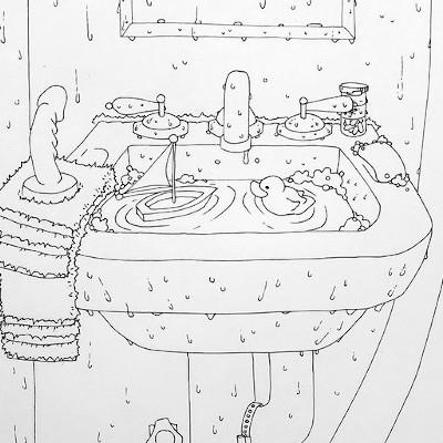 'The Bathroom' thumbnail